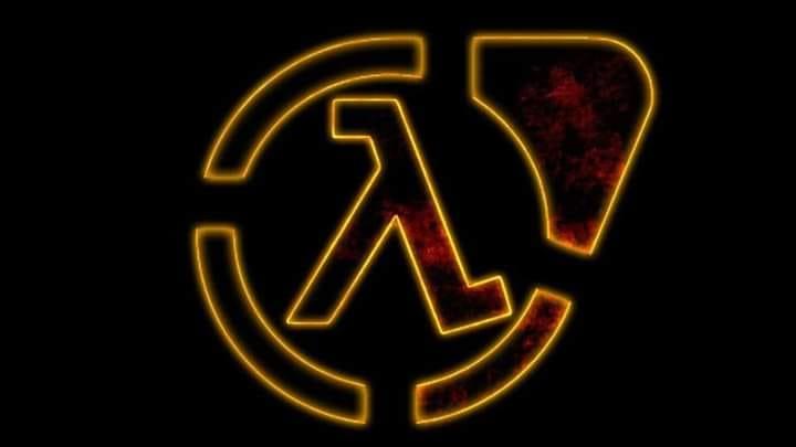 Снимки за играта Half Life  - Page 10 87453810