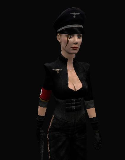 Снимки за играта Half Life  - Page 10 87537110