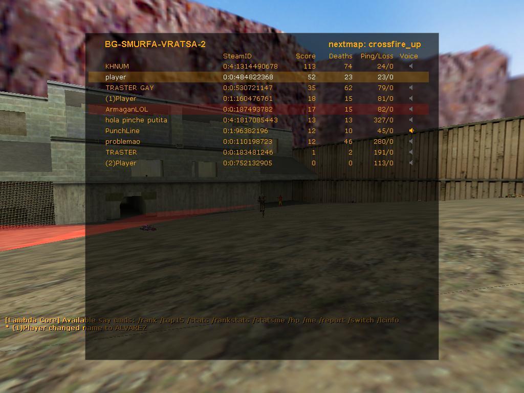 Най-Добър резултат на Half-Life - Page 9 _10
