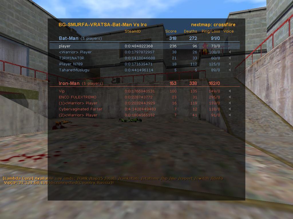 Най-Добър резултат на Half-Life - Page 9 _13