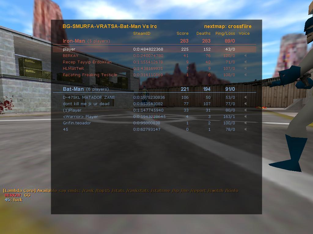 Най-Добър резултат на Half-Life - Page 9 _14