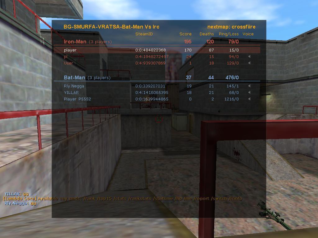 Най-Добър резултат на Half-Life - Page 9 _15