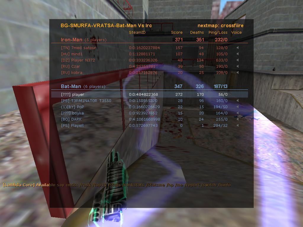 Най-Добър резултат на Half-Life - Page 9 _18