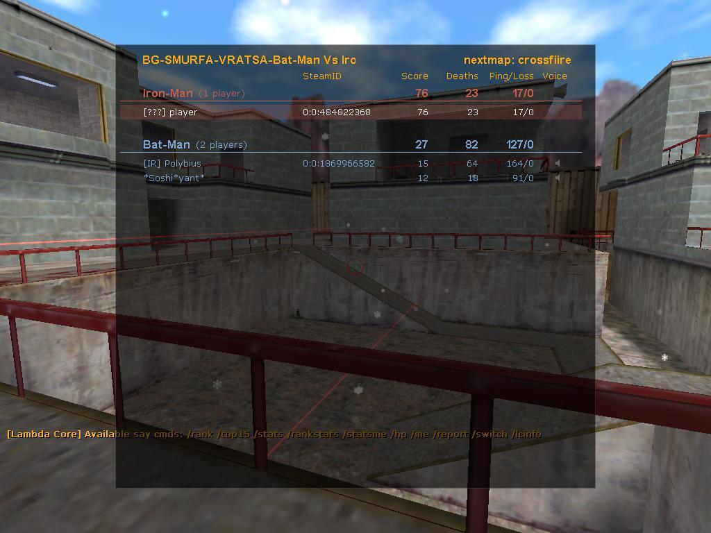 Най-Добър резултат на Half-Life - Page 11 _26