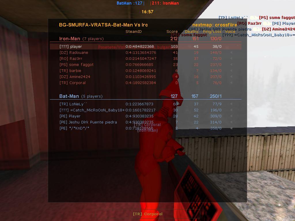 Най-Добър резултат на Half-Life - Page 11 _27