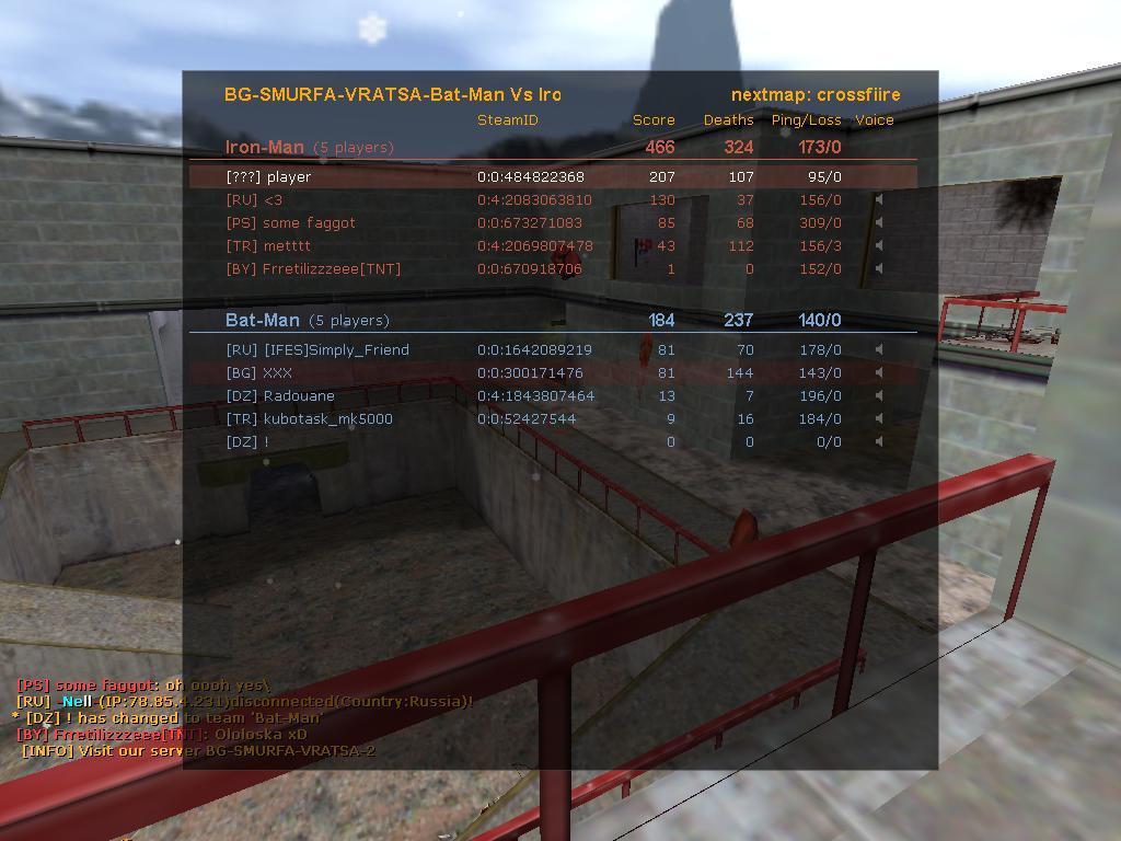 Най-Добър резултат на Half-Life - Page 11 _29