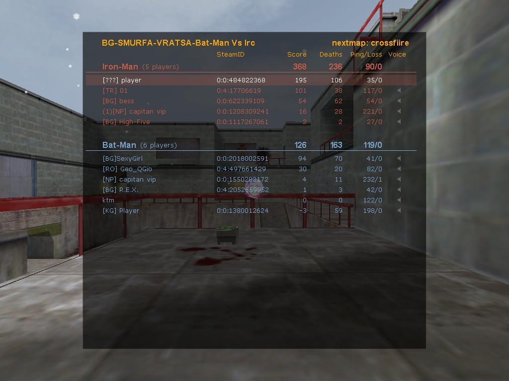 Най-Добър резултат на Half-Life - Page 11 _30