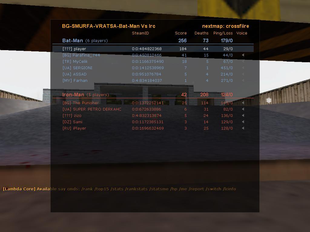 Най-Добър резултат на Half-Life - Page 11 _31