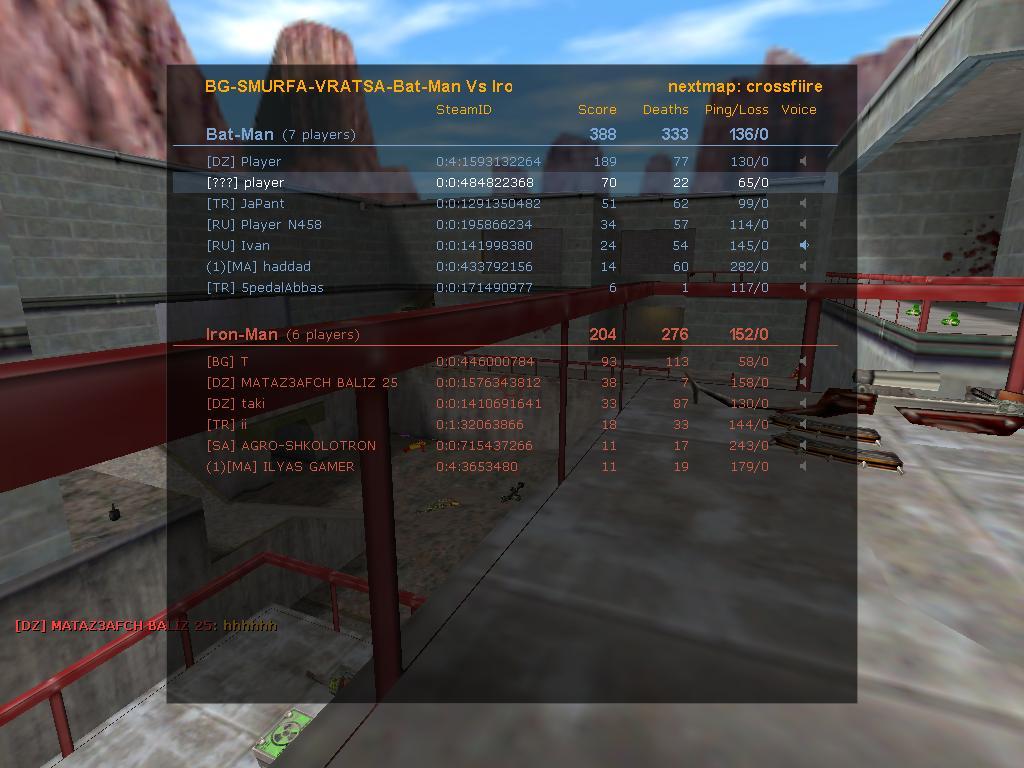 Най-Добър резултат на Half-Life - Page 12 _310