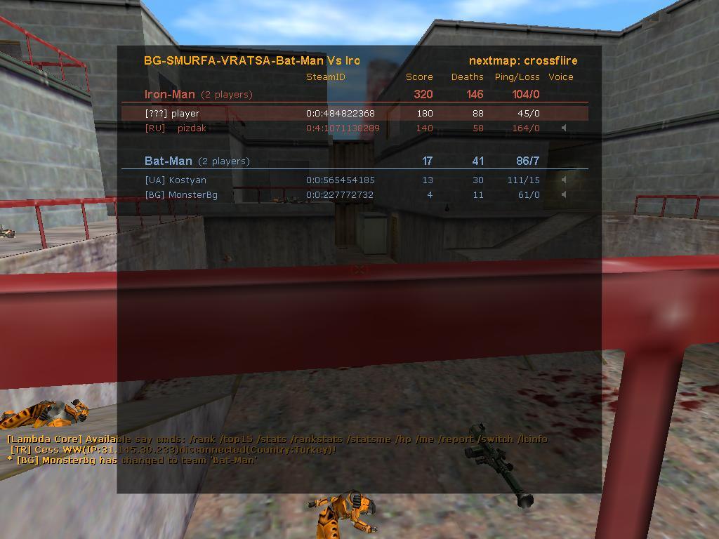 Най-Добър резултат на Half-Life - Page 11 _32