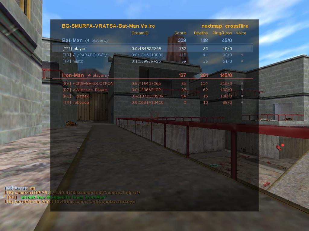 Най-Добър резултат на Half-Life - Page 11 _33