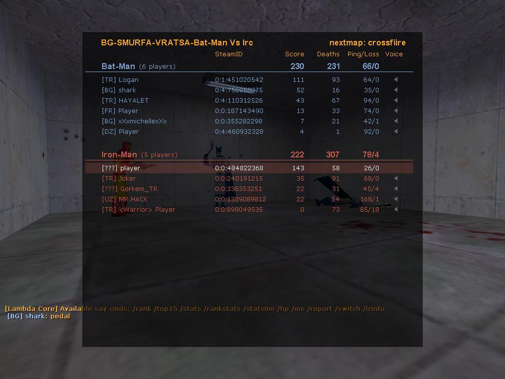Най-Добър резултат на Half-Life - Page 11 _34