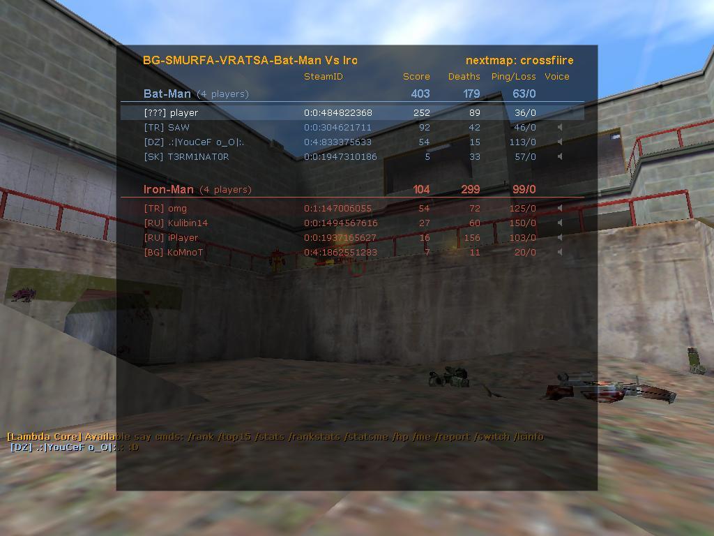 Най-Добър резултат на Half-Life - Page 12 _37