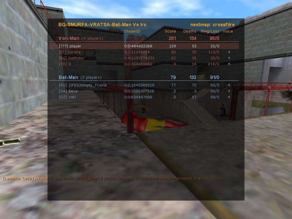 Най-Добър резултат на Half-Life - Page 12 _39