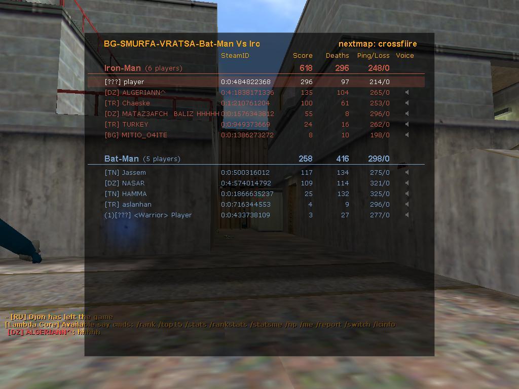 Най-Добър резултат на Half-Life - Page 12 _40