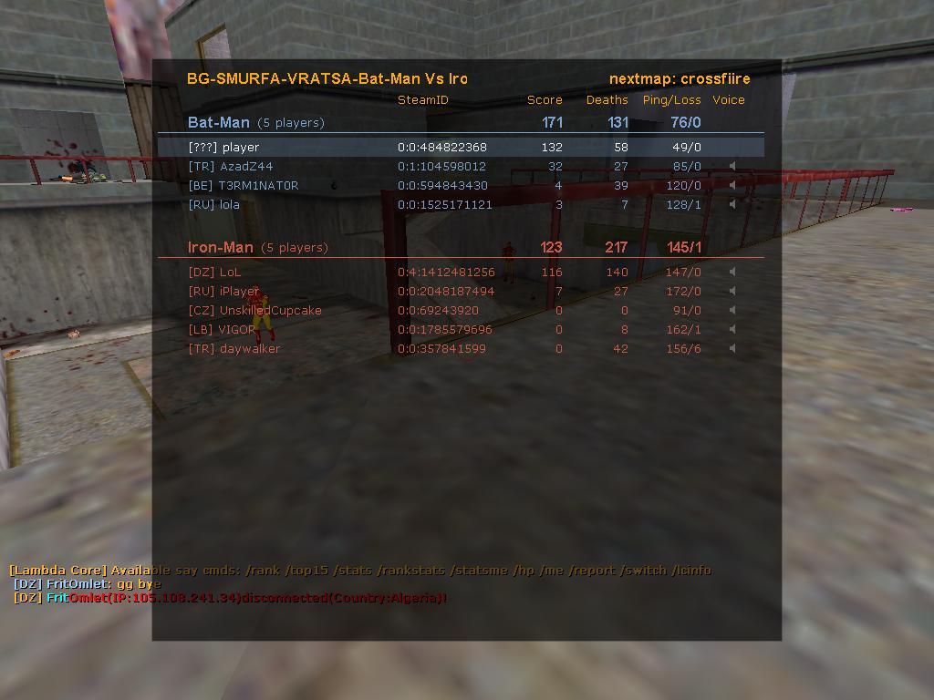 Най-Добър резултат на Half-Life - Page 12 _41