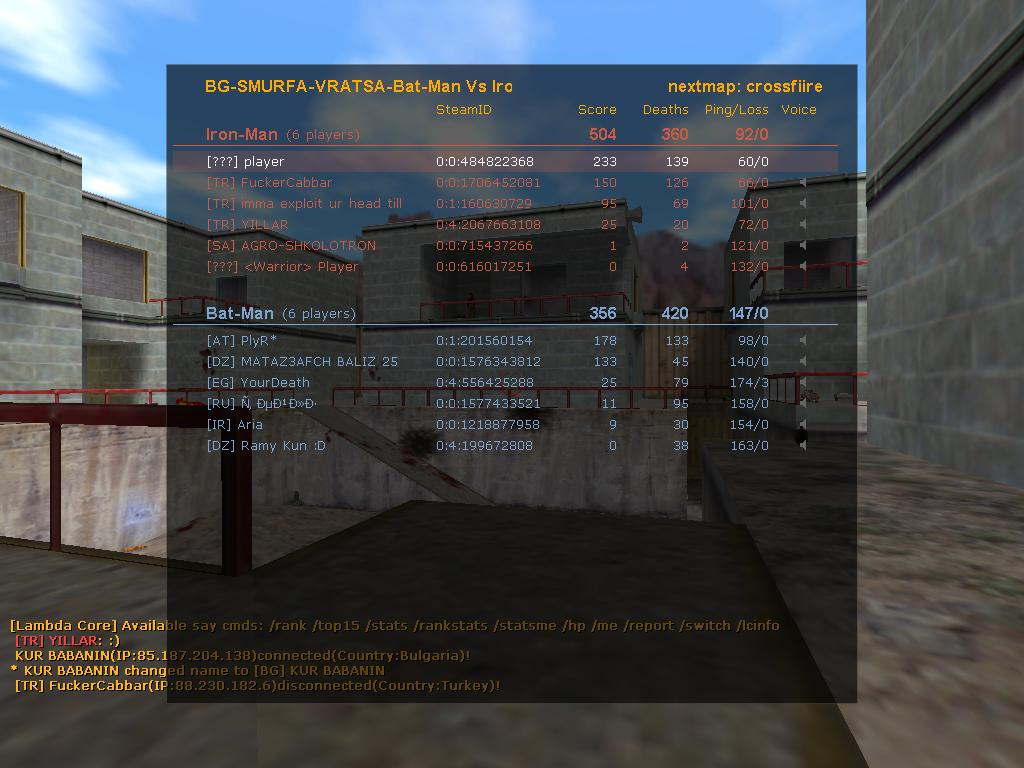 Най-Добър резултат на Half-Life - Page 12 _42