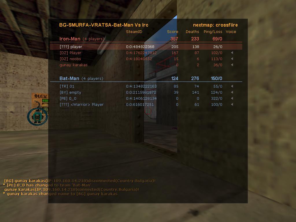 Най-Добър резултат на Half-Life - Page 12 _46