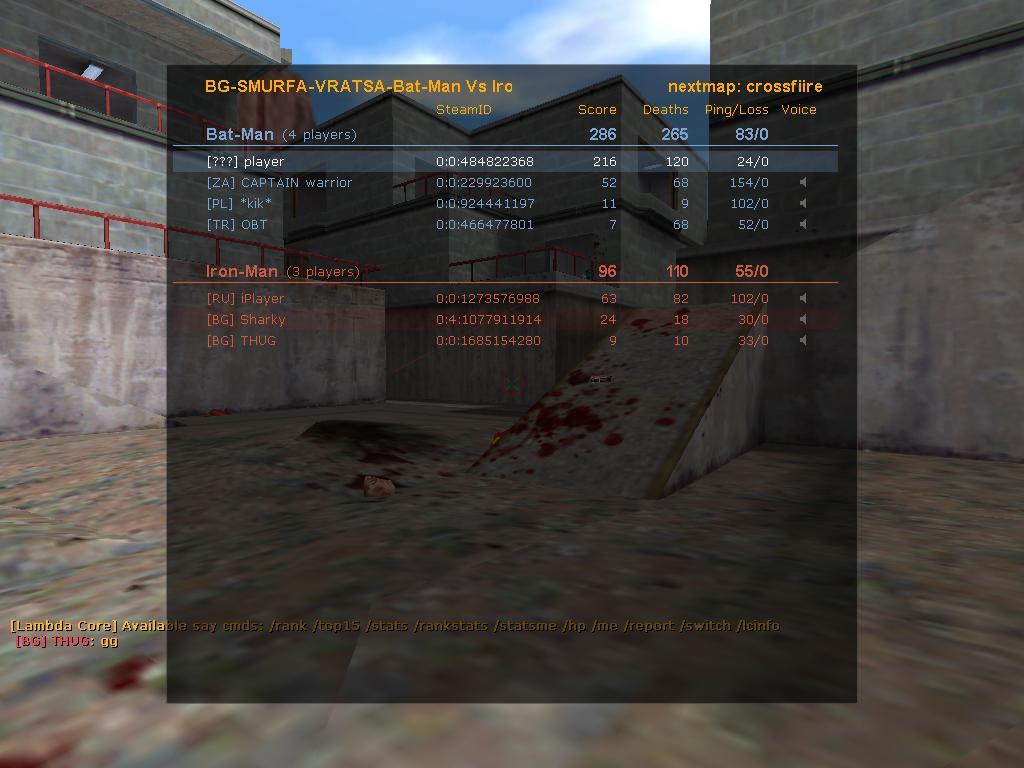 Най-Добър резултат на Half-Life - Page 12 _48