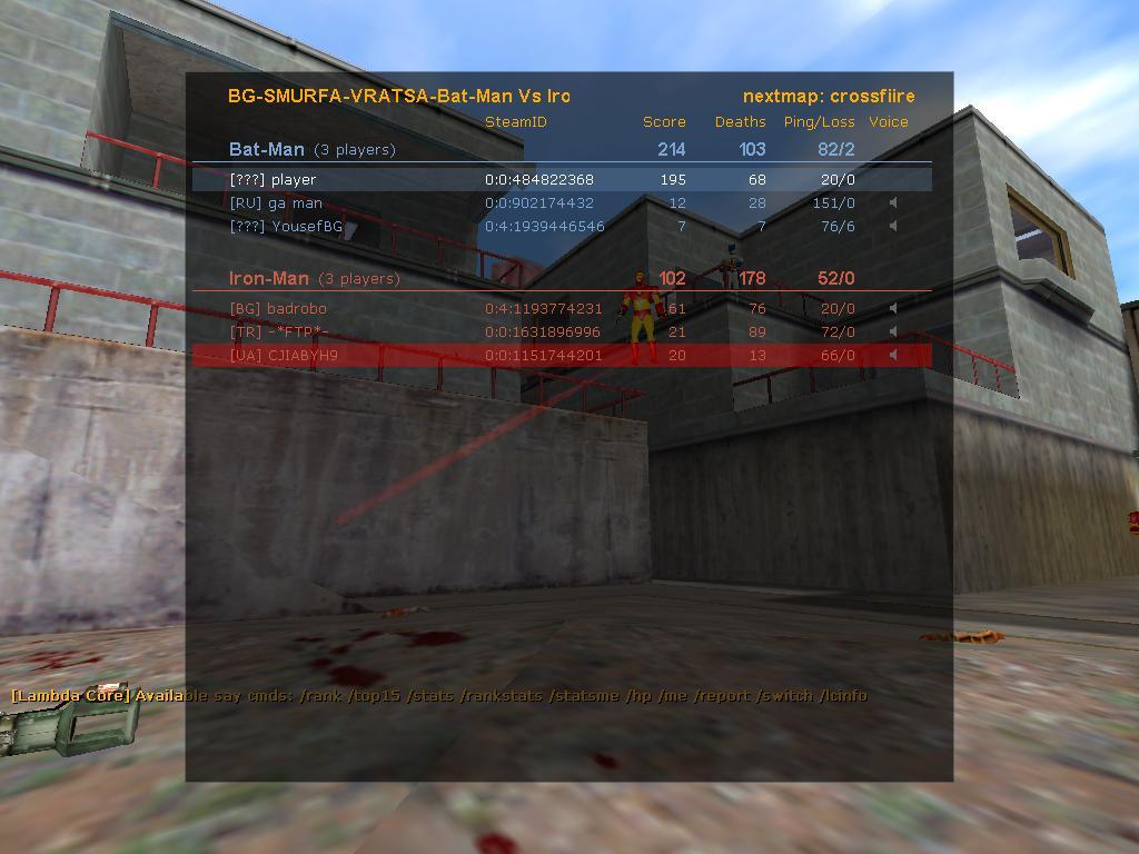 Най-Добър резултат на Half-Life - Page 13 _51