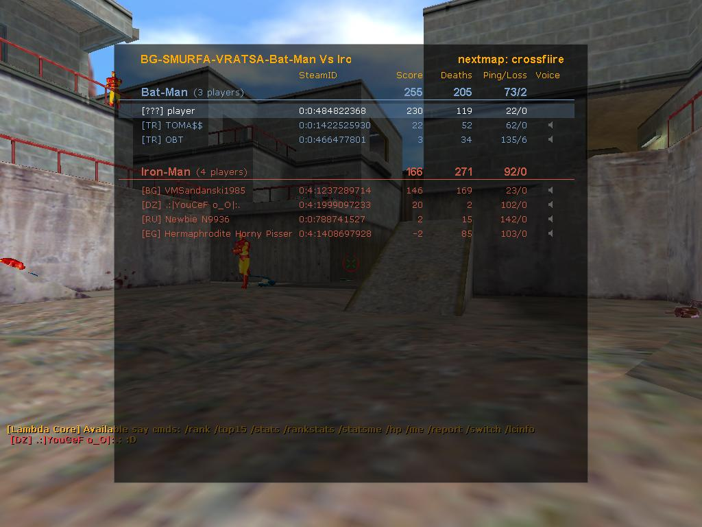 Най-Добър резултат на Half-Life - Page 13 _53