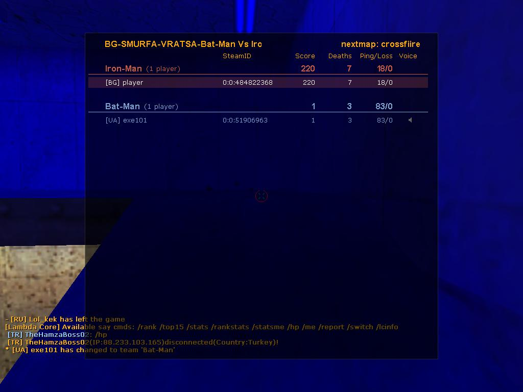 Най-Добър резултат на Half-Life - Page 13 _56