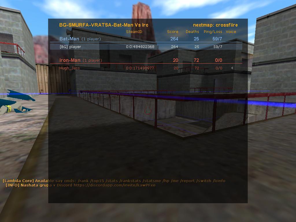 Най-Добър резултат на Half-Life - Page 13 _57
