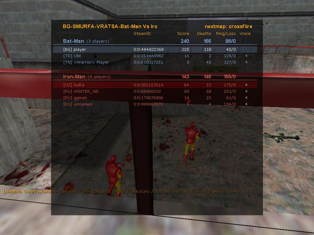 Най-Добър резултат на Half-Life - Page 13 __bmp10