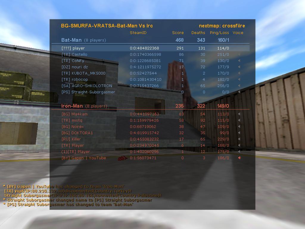 Най-Добър резултат на Half-Life - Page 11 _f10