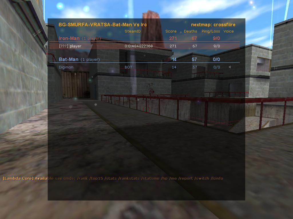 Най-Добър резултат на Half-Life - Page 11 _s10