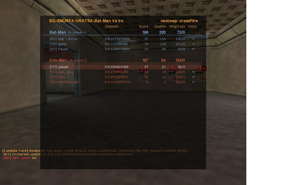 Най-Добър резултат на Half-Life - Page 11 _s11