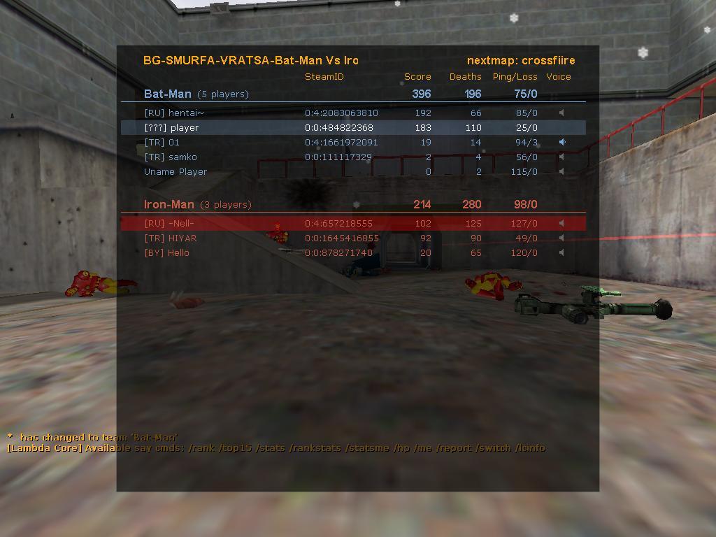 Най-Добър резултат на Half-Life - Page 11 _s12
