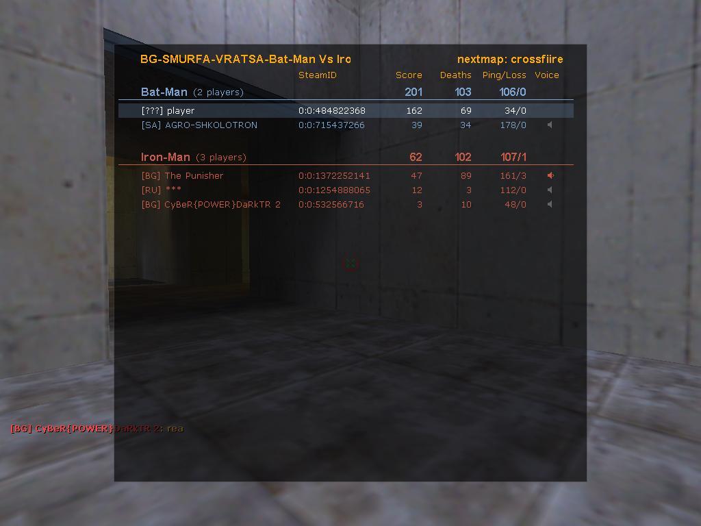 Най-Добър резултат на Half-Life - Page 11 _s13