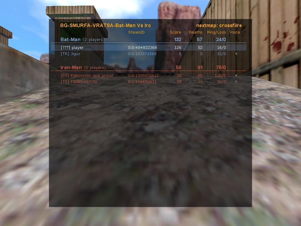 Най-Добър резултат на Half-Life - Page 11 _s14