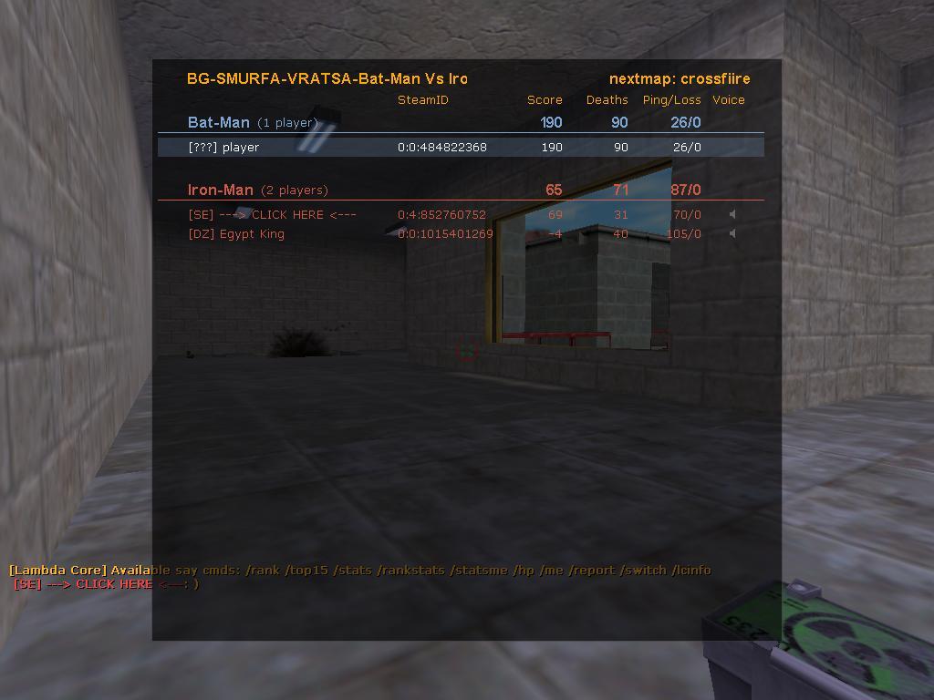 Най-Добър резултат на Half-Life - Page 13 _x10