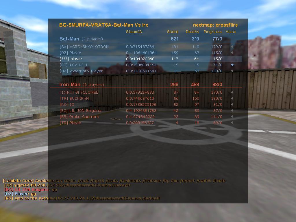 Най-Добър резултат на Half-Life - Page 12 _xx10