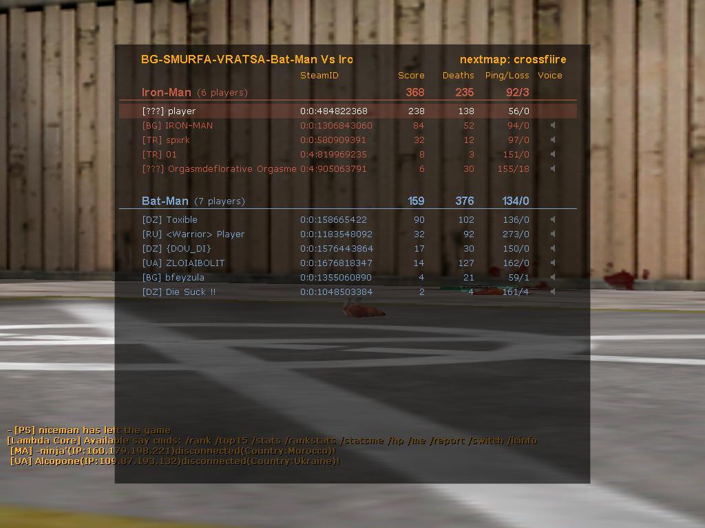 Най-Добър резултат на Half-Life - Page 12 _y10