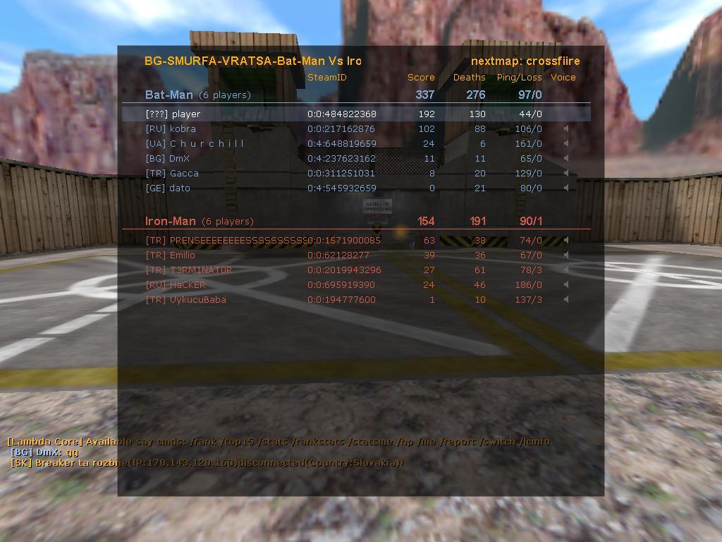 Най-Добър резултат на Half-Life - Page 9 Adsdsd10