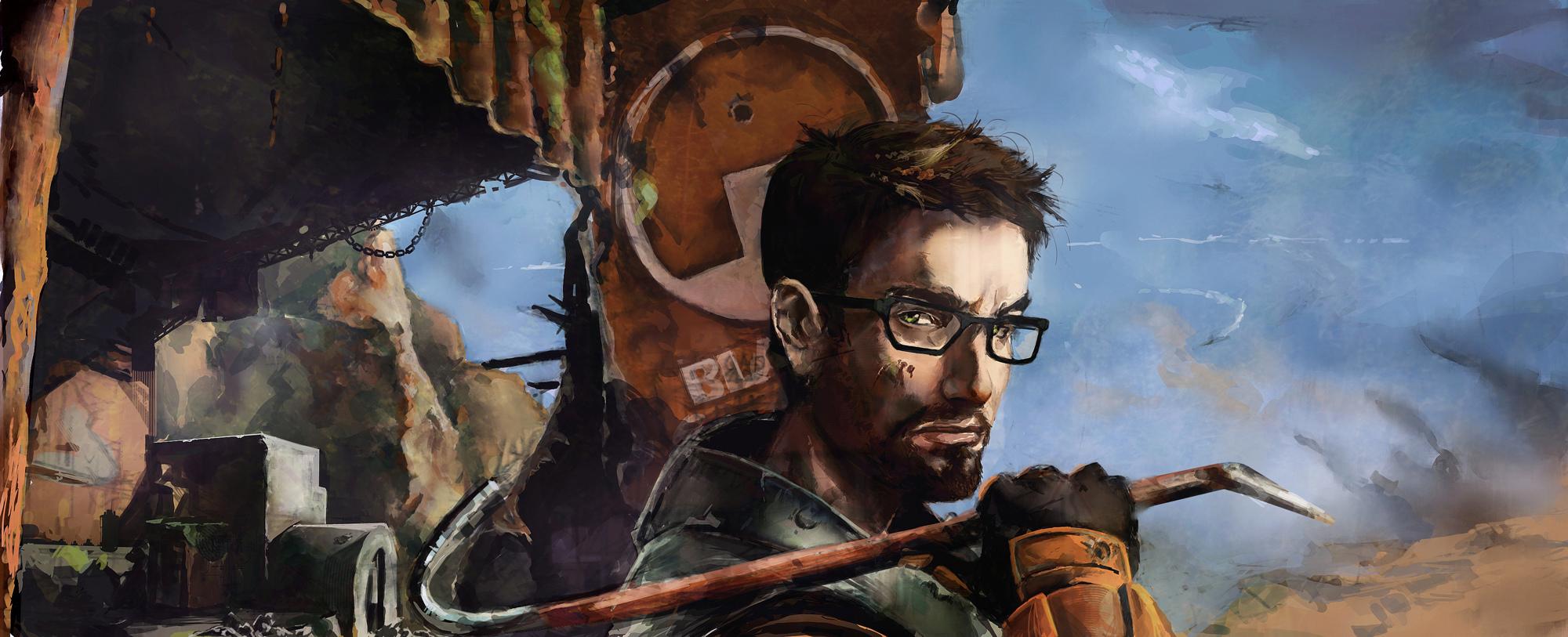 Снимки за играта Half Life  - Page 8 Cover_10
