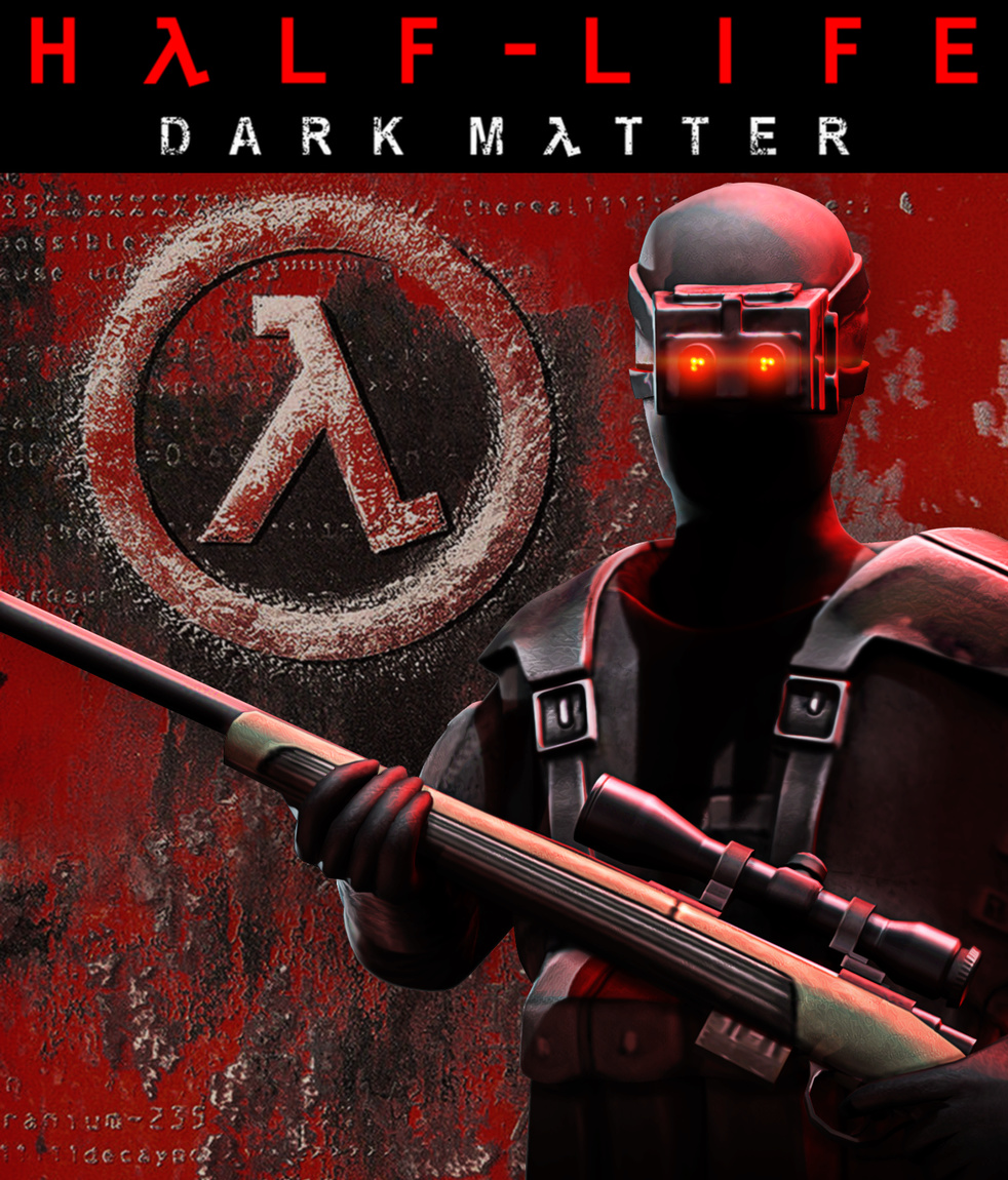 Снимки за играта Half Life  - Page 11 Dm_spl10
