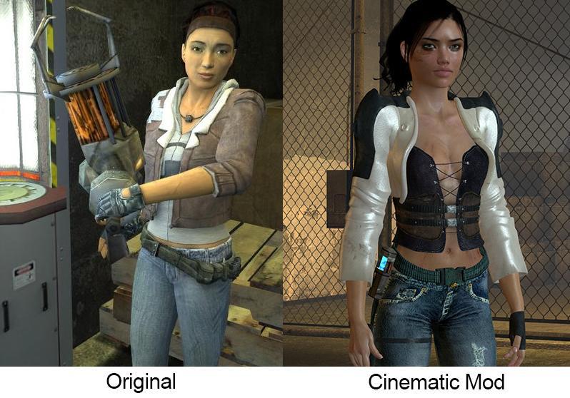 Снимки за играта Half Life  - Page 11 Fronk110