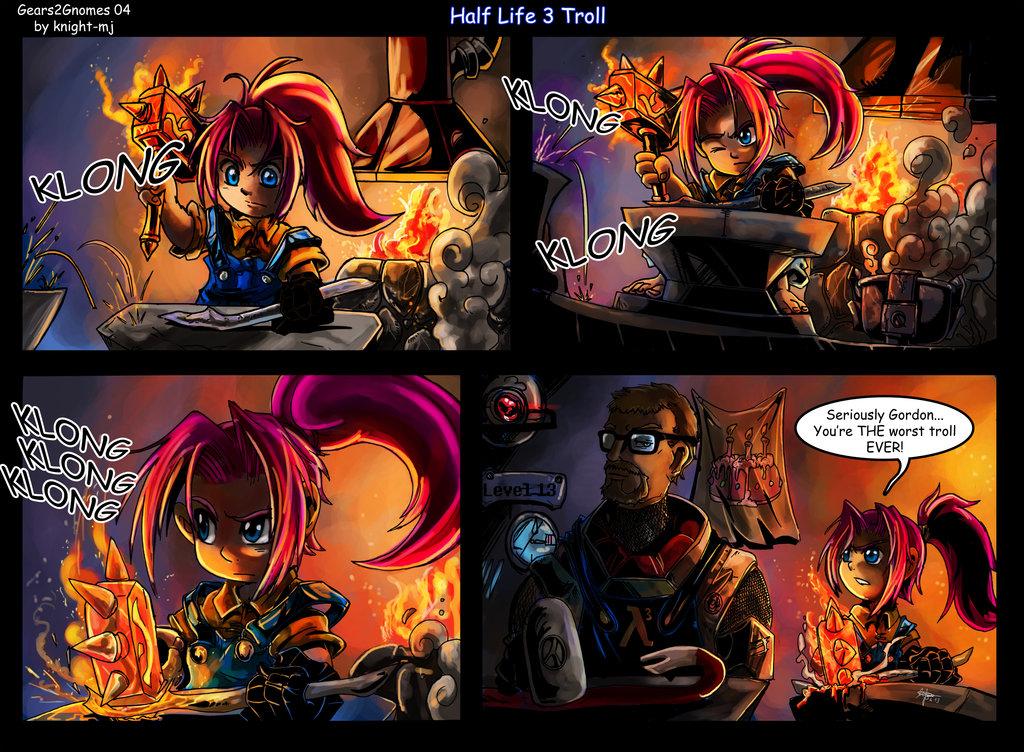 Снимки за играта Half Life  - Page 9 G2g_0410