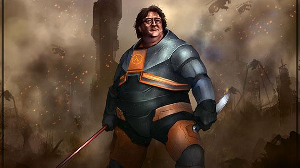 Снимки за играта Half Life  - Page 9 Gabe-n10