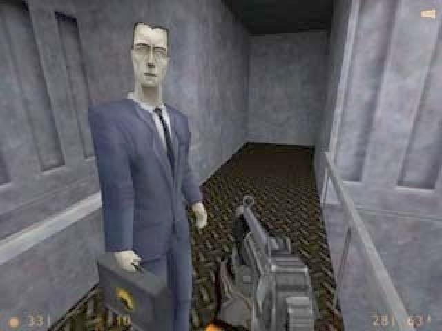 Снимки за играта Half Life  - Page 9 Gman0310
