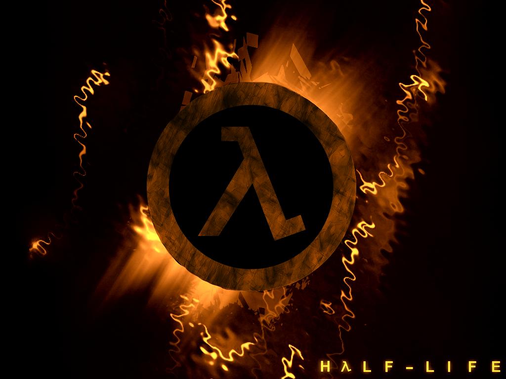 Снимки за играта Half Life  - Page 9 Half-l11