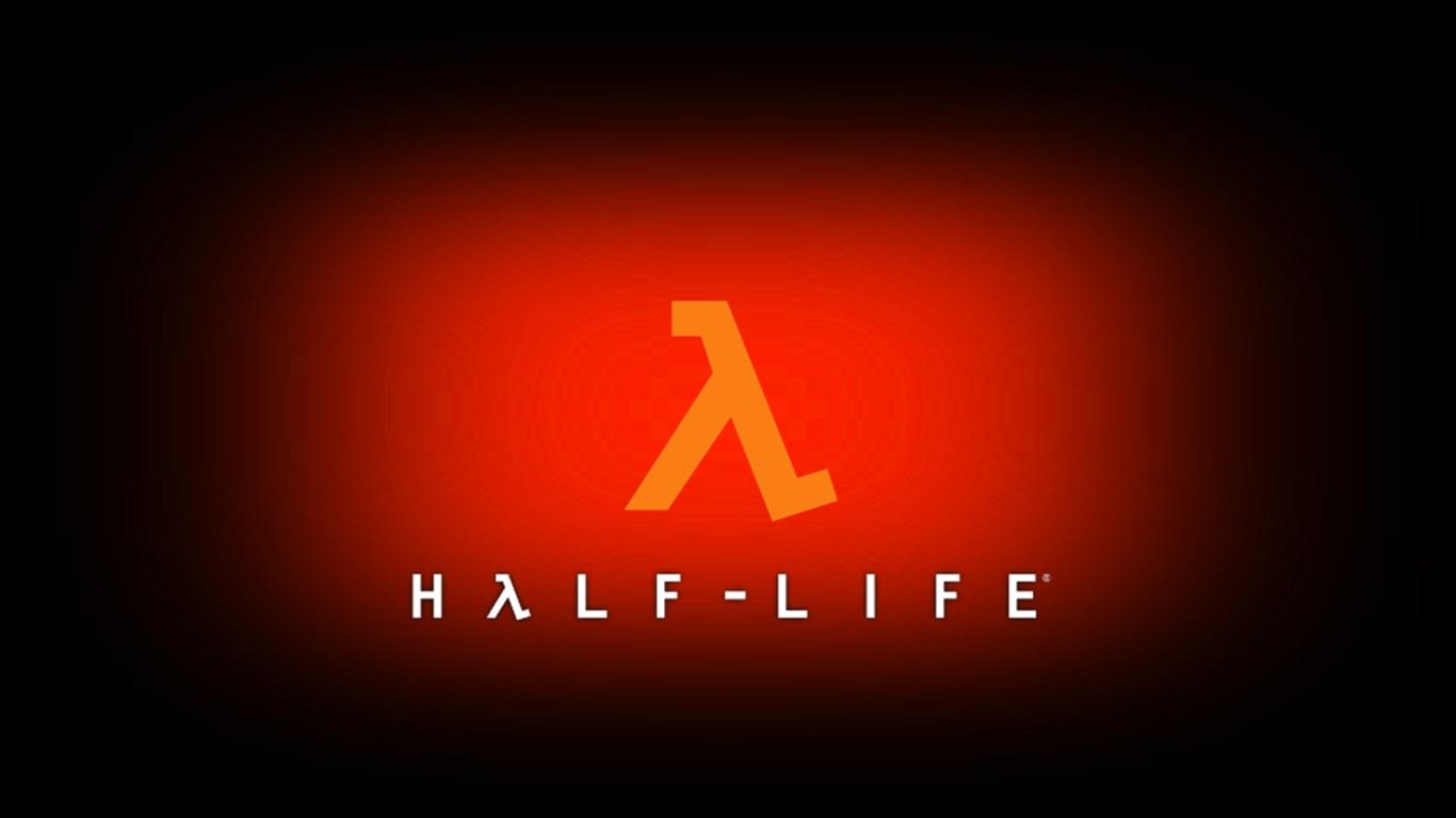 Снимки за играта Half Life  - Page 9 Half-l13