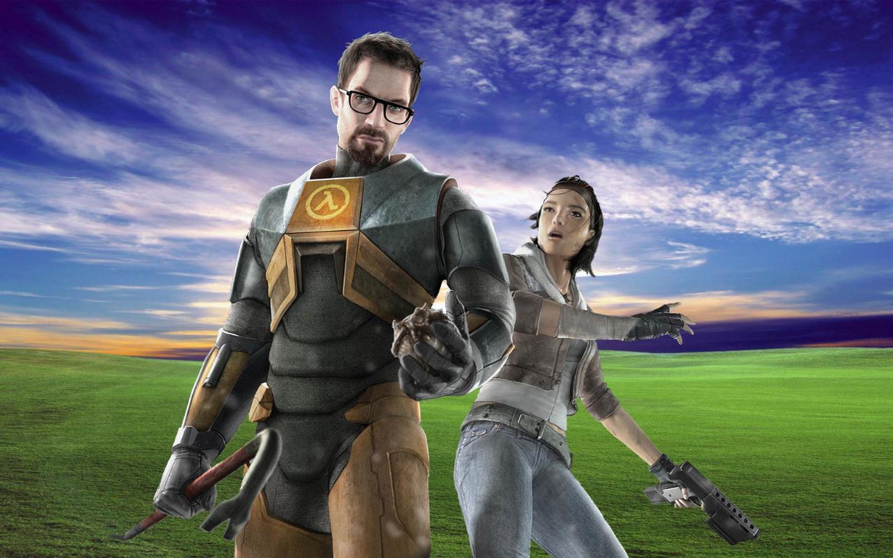 Снимки за играта Half Life  - Page 9 Half-l14