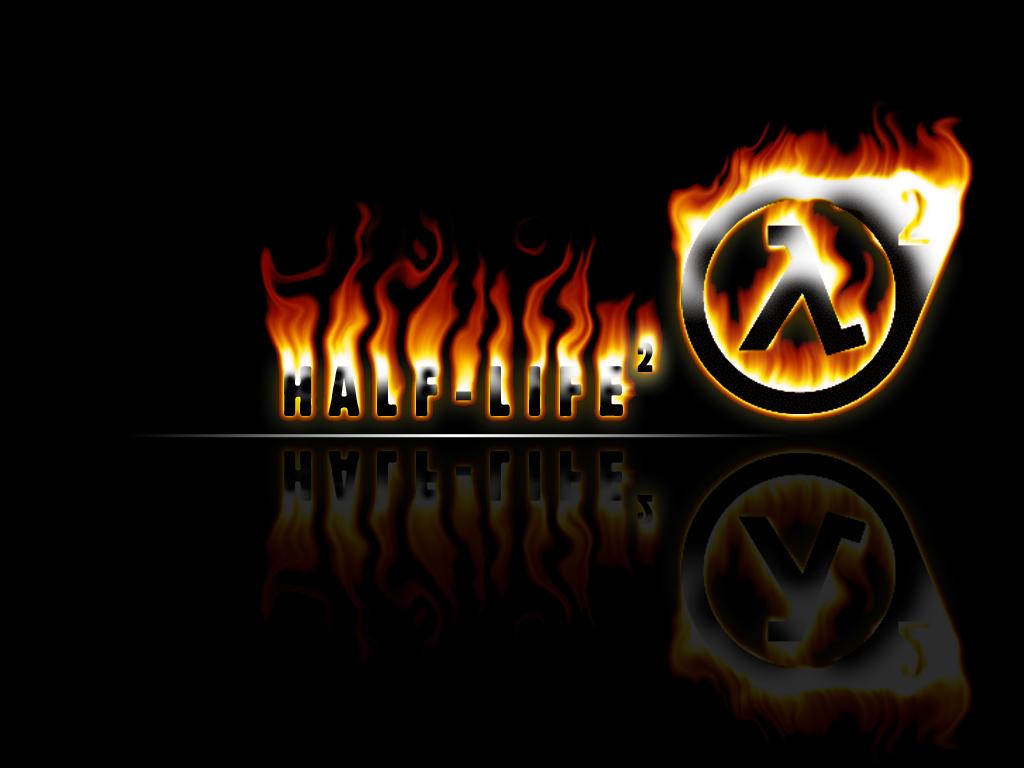 Снимки за играта Half Life  - Page 9 Half-l17