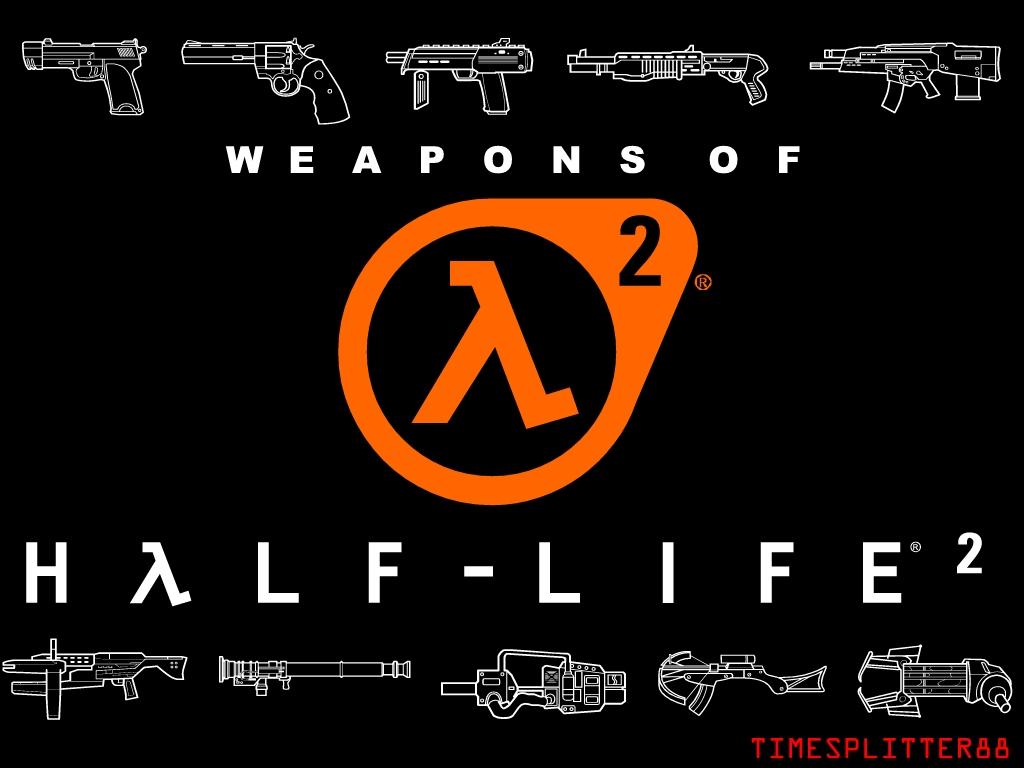 Снимки за играта Half Life  - Page 9 Half-l19