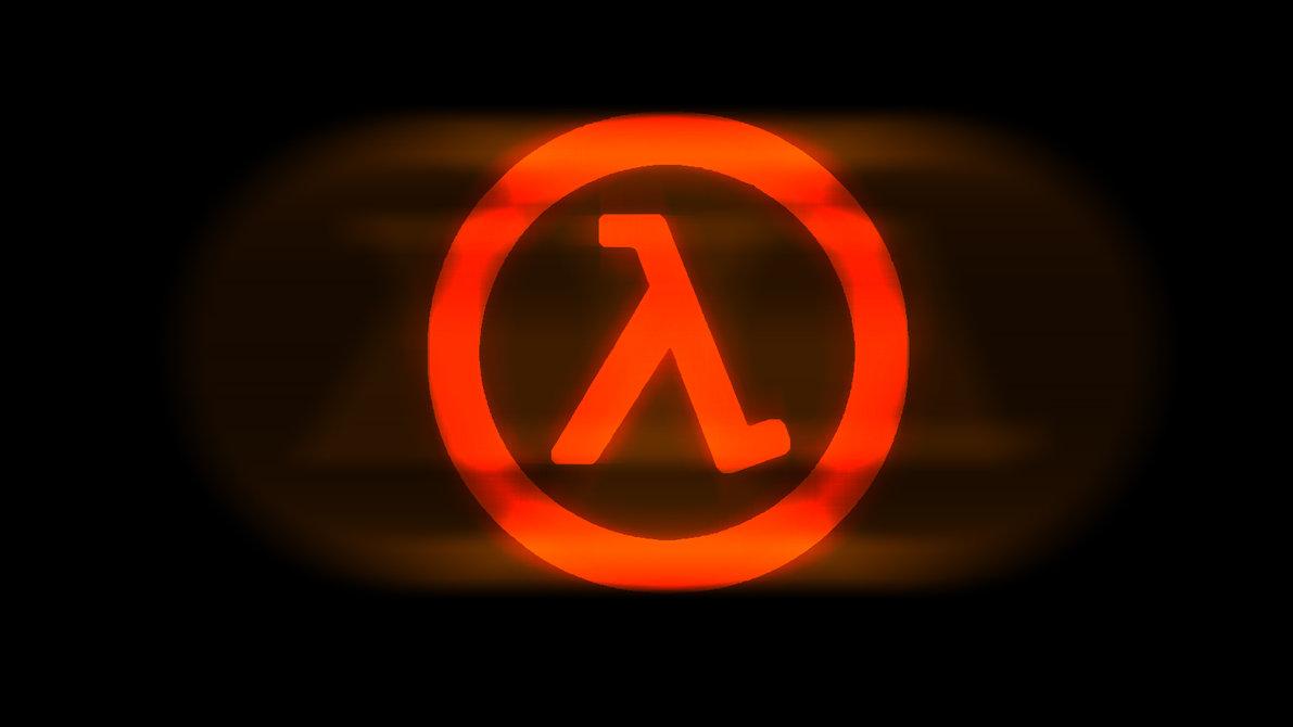 Снимки за играта Half Life  - Page 9 Half_l10